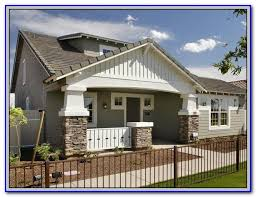 arts and crafts exterior paint colors. arts and crafts home exterior paint colors 0