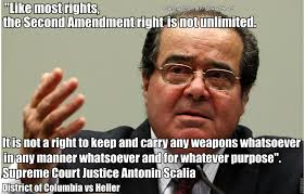 Scalia Quotes Interesting Thursday 48 Public Square Prairiepopulistsandprogressives 48