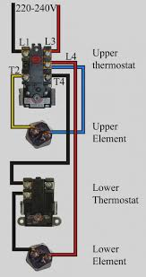 wiring diagram for ge hot water heater wire center \u2022 thermodisc 59t 4208 images hot water heater wiring diagram archives repair wiring rh wiringdiagramstemplates me ge microwave wiring
