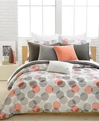 bedding collections lacoste bedding towels and sheets  macy's