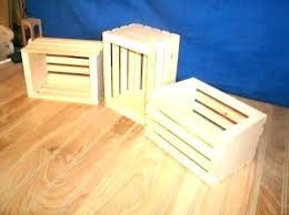 full size of unfinished wood jewelry boxes whole with sliding lids wooden hobby lobby crates medium