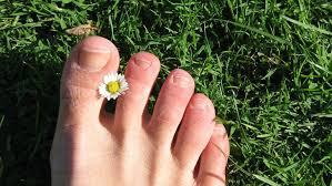 Jak Se Zbavit Plísně Nohou I Bez Dermatologa Bylinky Dnes