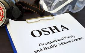 Oshas Multi Employer Citation Policy What Employers On Construction