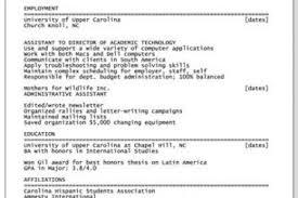 plain text resume examples ascii format resume ascii format resume template resume 4 free