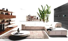 Youtube Living Room Design Youtube Living Room Design Ideas 6 Best Living Room Furniture