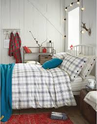 brushed cotton bedding uk sets collections brushed cotton duvet the duvets