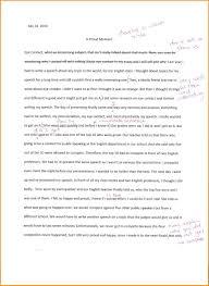undergraduate personal statement essay examples essay graduate  related for 5 undergraduate personal statement essay examples undergraduate personal statement essay examples