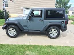jeep wrangler 2015 2 door. jeep wrangler 2015 2 door