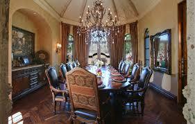 mediterranean dining room furniture. Elegant Dining Room Mediterranean-dining-room Mediterranean Furniture R