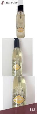 l occitane immortelle oil makeup remover 1oz 30 ml l occitane immortelle oil makeup