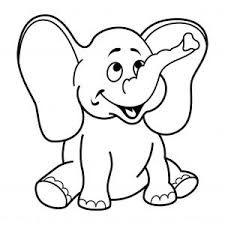 coloring pages for 3 year olds save coloring books for 3 year olds best coloring pages