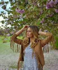 jacket fringes fringed jacket suede fringe jacket suede jacket leather jacket brown leather jacket