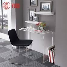 Acrylic bedroom furniture Pink Clear Acrylic Bedroom Furniture Wholesale Bedroom Furniture Suppliers Alibaba Alibaba Clear Acrylic Bedroom Furniture Wholesale Bedroom Furniture