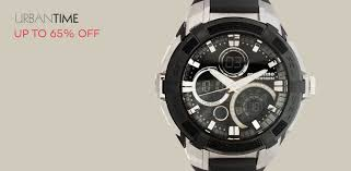 watches for men for for as low as p899 lazada