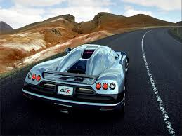 coolest sports cars. modern coolest sports cars by collection s5y with ideas gallery
