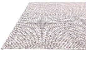 memory foam rug pad large size of area rugs laurel foundry modern farmhouse 8x11 memory foam rug pad