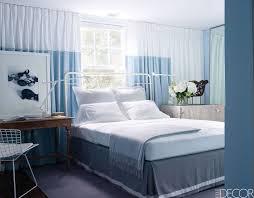 Para isso, defina se o seu ambiente é: As Melhores Cores Para Pintar Cada Ambiente Da Casa Casa Claudia