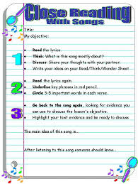Fall Lesson Plans For Toddlers Wonder Lesson Plans Educateonlinenow Club