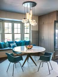brushed nickel dining room chandelier off center chandelier medium size of chandeliers dining room light fixture