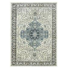 Area Rugs Furniture Stores In Elizabethtown Ky19