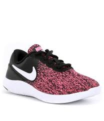 nike running shoes for girls black and white. nike running shoes for girls black and white r