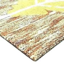 target kitchen rugs target area rug target rug pad rugs target target area rugs kitchen rugs