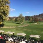 Fairway River Links - Golf Course & Country Club - Rayland, Ohio ...
