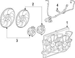 com acirc reg buick regal oem diagram regal cxl l4 2 4 liter gas