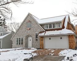 pictures of stone exterior on homes. example of a classic exterior home design in minneapolis pictures stone on homes