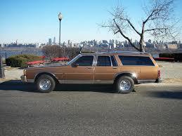 NJC_sol 1985 Chevrolet Caprice Specs, Photos, Modification Info at ...