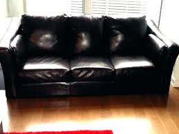 sofa bed craigslist couch amazing leather sofa sofa beds design amusing contemporary sectional sofas on sofa sofa bed craigslist