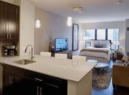 Apartment Studio Design Set