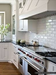 beveled subway tile with grey grout kitchen beveled tiles kitchen
