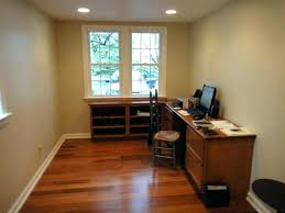 converting garage into office. Convert Garage To Office Vibrant Conversion Conversions In Design Build . Converting Into E