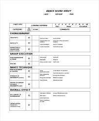 Score Sheet Template Printable Baseball Score Sheet With Pitch Count ...