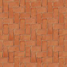 ideas terracotta floor tile