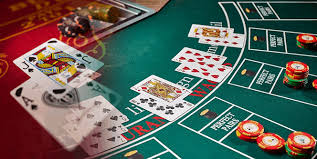 An Ultimate Guide to Blackjack - The Most Popular Casino Table Game