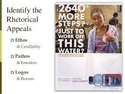 ethos in advertising essay examples of ethos in advertising  ethos in advertising essay