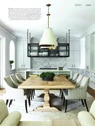 visual comfort paris flea market chandelier large encourage in addition to 16