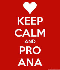 Pro Ana Quotes Wallpaper QuotesGram Desktop Background Enchanting Pro Ana Quotes