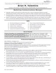 Resume Templates Monster Best Of Free Creative Resume Templates For MacFree Creative Resume Templates