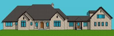 architectural building designs. Wonderful Designs Autocad Big House And Home Drawings Plans Blueprints Architectural Homes  Floor Plan Louisville Kentucky Lexington Intended Building Designs L