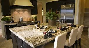 Who Hates Granite Countertops Curbly