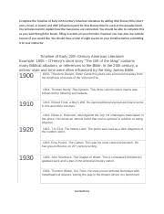 history of algebra essay  wwwgxartorg history of algebra essay