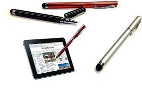 PRO Maxwest TAB PHONE 72DC Tablet ...