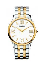 buy balmain b29823922 mens watch at lowest price in at balmain b29823922 men s watch