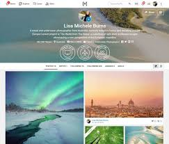 Social Media for Photographers - The Best 6 Platforms for Photography