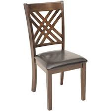 d520f9bb7acdab ea3d4cec348d6 side chairs dining chairs