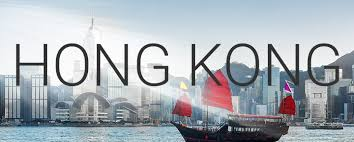 Image result for from Hong Kong,