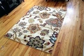 glamorous 8x10 area rugs under 100 area rugs under area rugs under 8 s 0 area glamorous 8x10 area rugs under 100